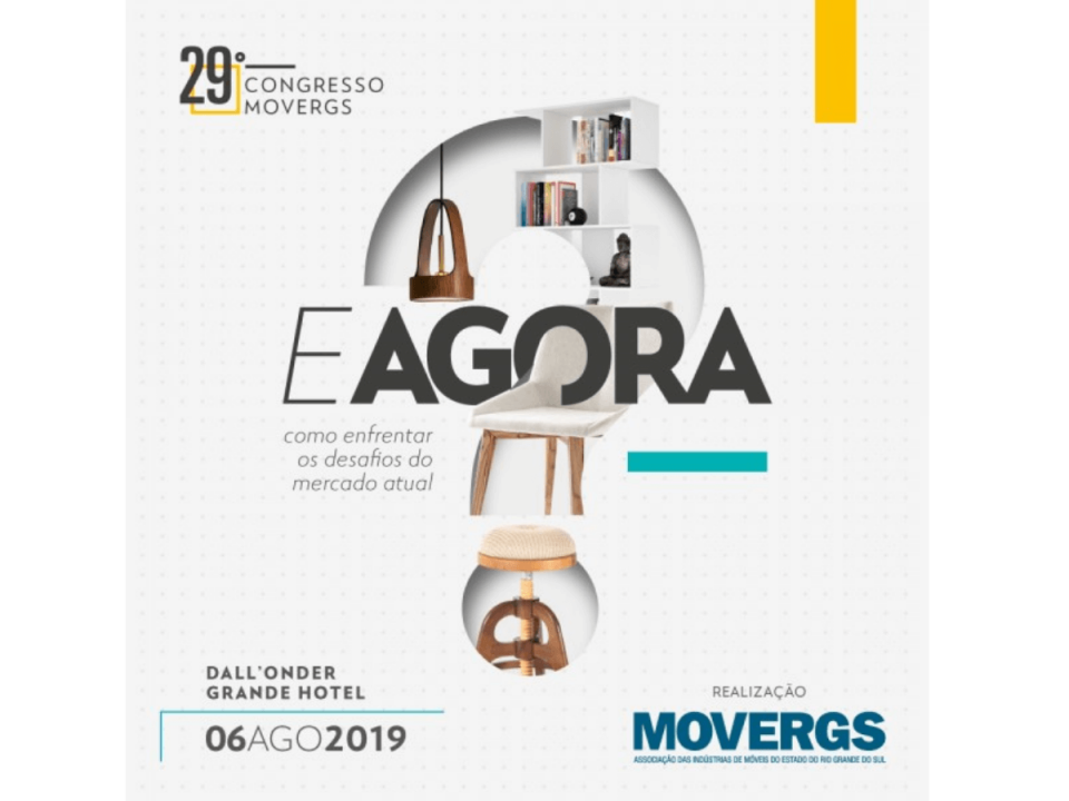 Congresso Movergs