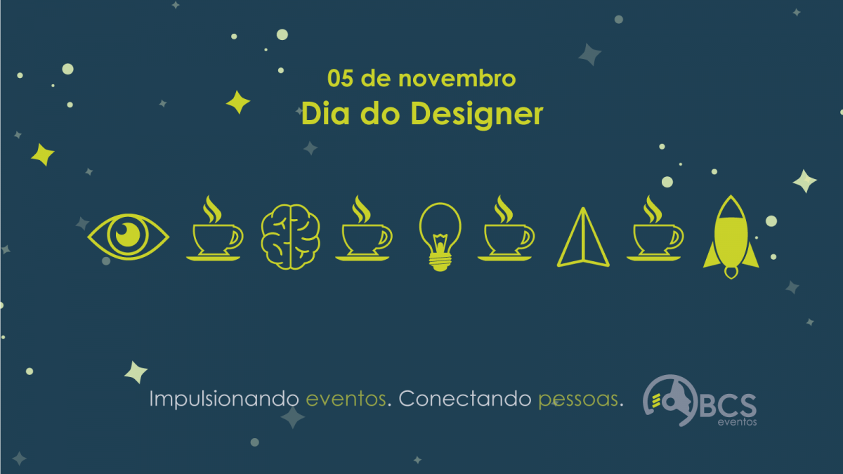 BCS-post-dia-do-designer-2019-blog