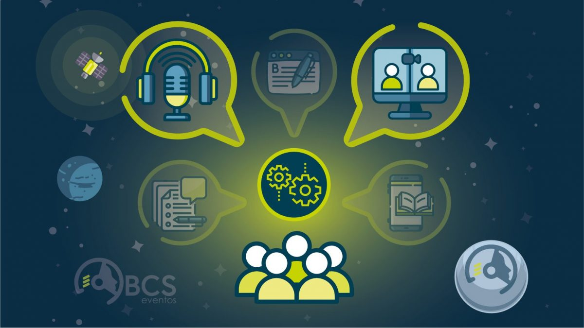 BCS_post_acoes_comunic_conteudo_eventos__blog_podcasts webconferencias