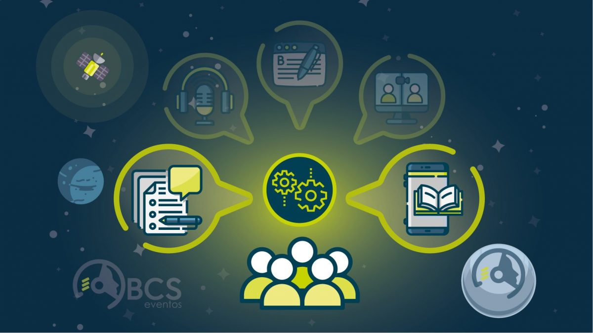 BCS_post_acoes_comunic_conteudo_eventos__blog_white paper ebooks