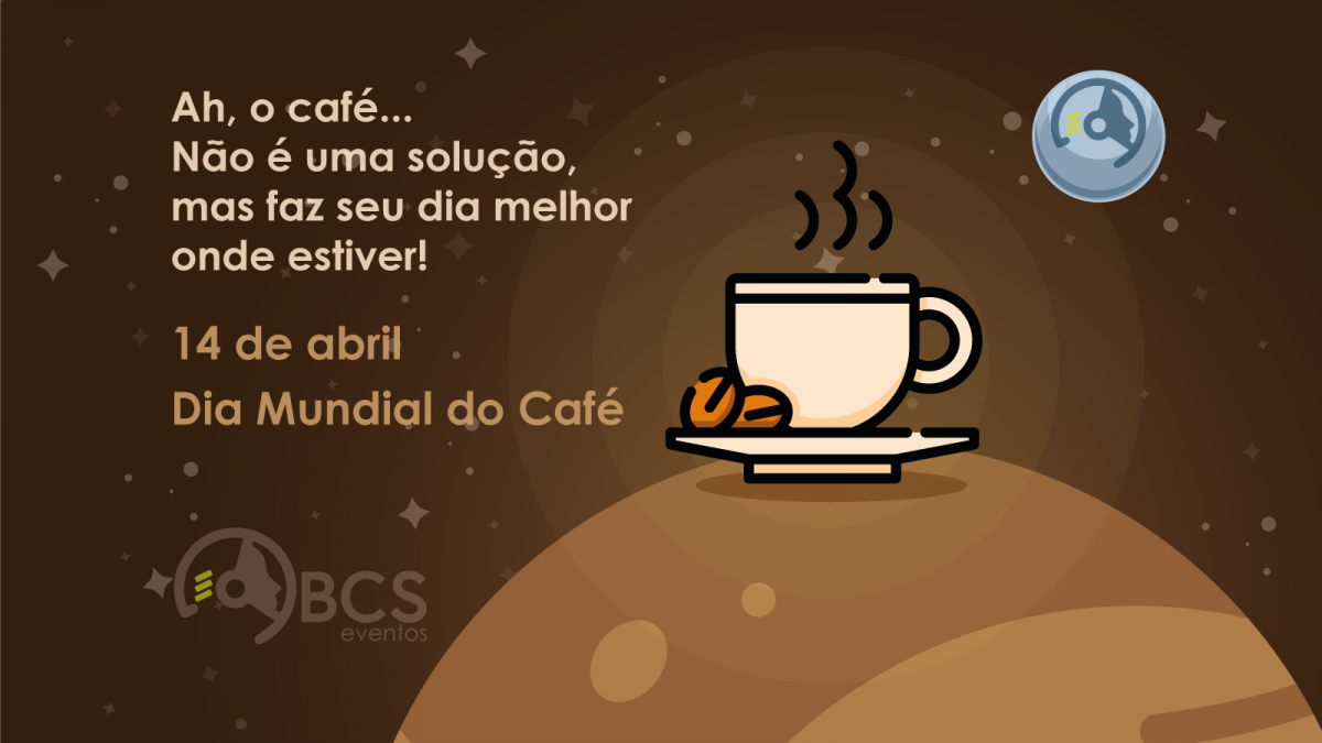 BCS_post_dia do cafe__blog