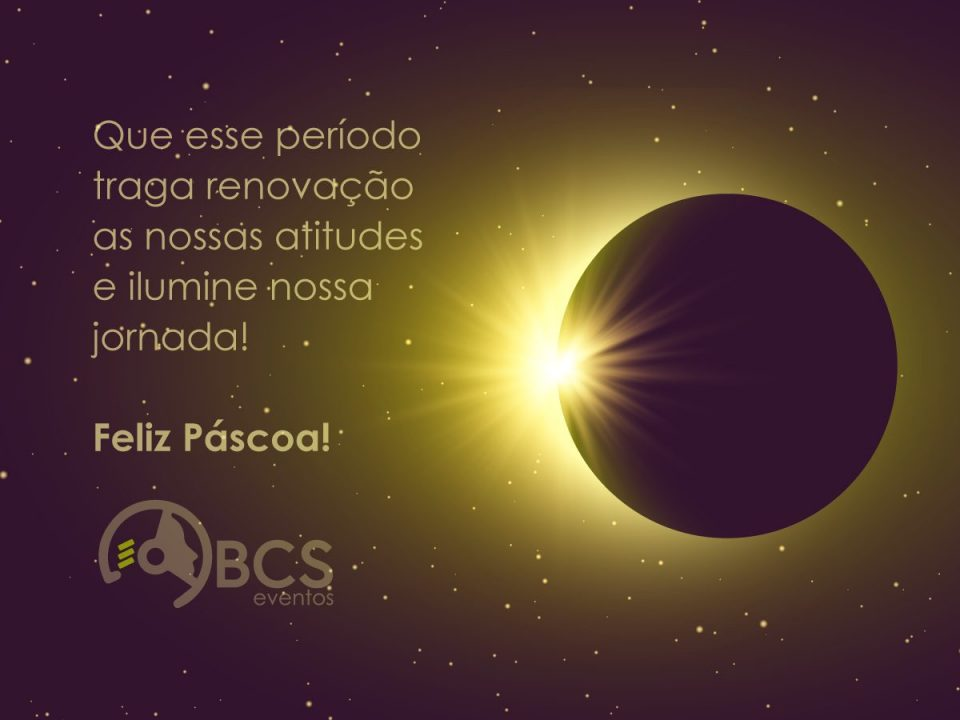 BCS_post_Pascoa__blog