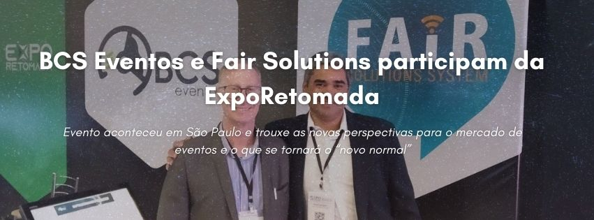 exporetomada-bcs-eventos-fair-solutions-header